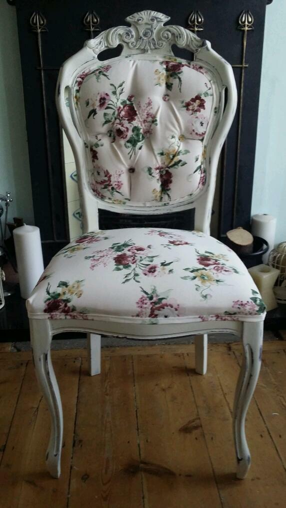 Shabby Chic Stag Dressing Table Buy Sale And Trade Ads