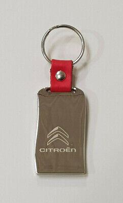 Maße Emblem 45x25mm Corvette Racing Schlüsselanhänger Original