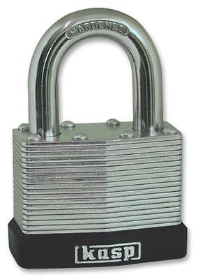 PADLOCK LAMINATED 30MM Security Locks