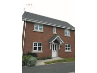 House For Rent - Shawclough