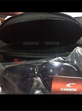 Brand new Carrera sunglasses Auburn Auburn Area Preview