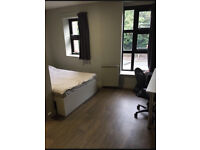 STUDENT ACCOMODATION AVAILABLE AT LADYBARN HOUSE IN FALLOWFIELD - EN-SUITE