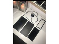 samsung galaxy s9 plus 128 gb unlocked good condition swaps only