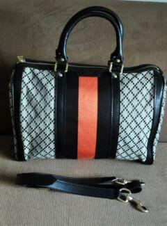 Authentic Gucci Bag East Victoria Park Victoria Park Area Preview