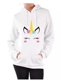 Unicorn hoodies for sale