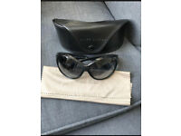 Ralph Lauren women's sunglasses