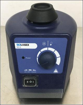 Scilogex Mx-s Mixer