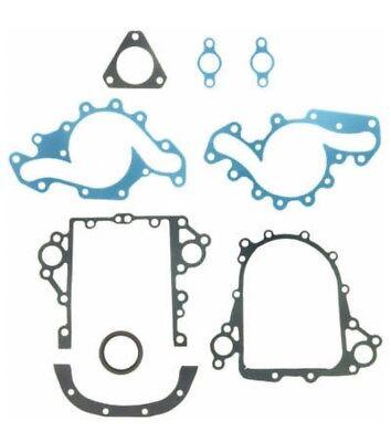 Chevrolet K30 K5  m1008 m1009 6,2l Diesel Dichtsatz Steuergehäuse G20 Simmerring gebraucht kaufen  Grünsfeld