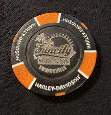 Poker Townsville