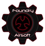foundry_airsoft_official