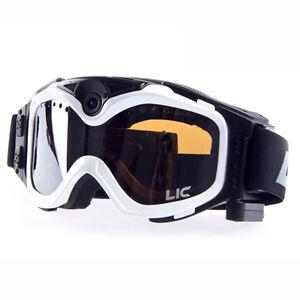 Liquid-Image-335W-HD-Video-Snow-Camera-Goggles-w-Microphone-1-5x-Optical-Zoom