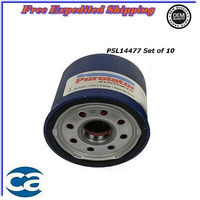 Oil Filter Manufactured For Chevrolet Toyota Suzuki Lotus Pontiac 1.8L 2.0L 2.4L