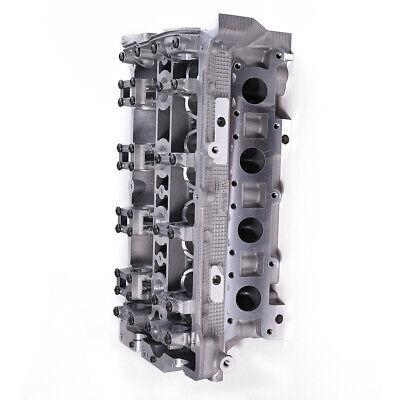 CYLINDER HEAD COVER 1.8 ENGINE VALVE 06B103469N AUDI A4 VW PASSAT