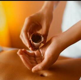 Amazing asian massage Croydon/Wallington/Purley/Sutton