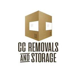 CC Removals & Storage - House & Business Removal, Storage, House Clearance, Logistics, Man with van