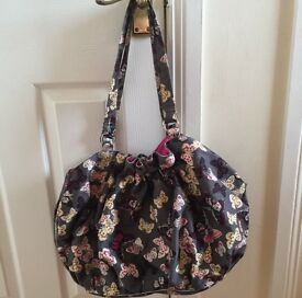 Accessorize Handbag Never Used