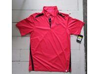 Brand new Nike golf/tennis polo size S