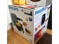Philips HD9220 Airfryer - Perfect condition