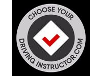 ChooseYourDrivingInstructor. com - Find Your Perfect Driving Instructor Today!