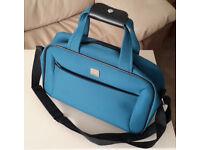 TRIPP Travel Bag