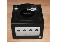 Nintendo Gamecube - Console Only Fully Working