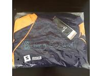 Oxford Spires Academy sports top