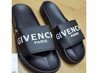 Givenchy sliders