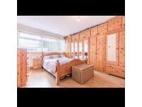 Big 2 Bedroom / Bed House / Flat - To rent