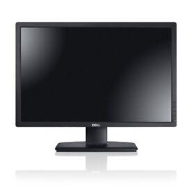 "Dell Ultrasharp U2412M 24"" 16:10 Monitor"