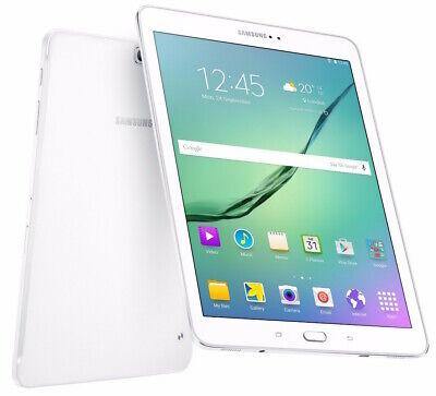 "Samsung Galaxy Tab S2 T818V 9.7"" 4G LTE GSM (Unlocked) Tablet 1-Year Warranty SR"