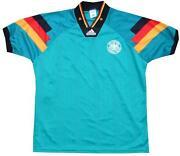 adidas Germany Shirt