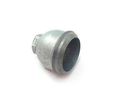 Honda Petcock Filter Screen cb750 cb500 cb350f cb160 cl160 cb77 cb72 cl77 cl72