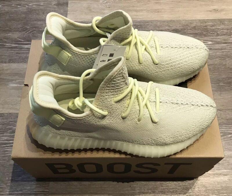 f35db1ac1 adidas yeezy boost 350 v2 butter 500 700 Kanye West YZY