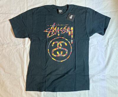 Stussy Shirt Or Tshirt