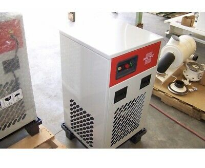 25 Cfm Keltec Refrigerated Air Dryer For Air Compressors