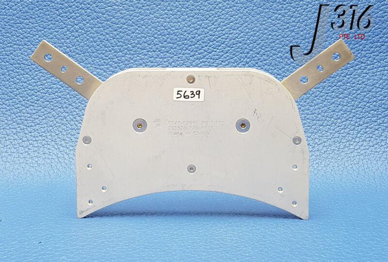 5639 Applied Materials Base, Wrist 300mm Robot Non-plt 0040-03667