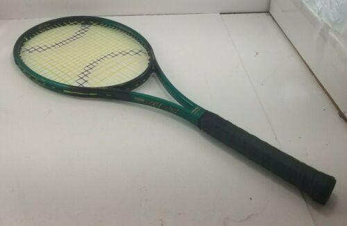 Head Tour Series XtraLong Mid Pus Constant Beam, Tennis Racquet 4-1/4 Grip Size