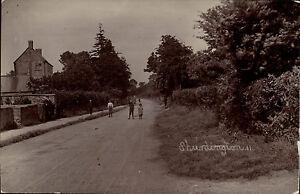 Shurdington-near-Cheltenham-II-by-E-F-Baldwin-Photographers