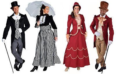 Viktorianisch Damen Barock Rokoko Kostüm Kleid Mittelalter Rokokokostüm Gothic ()