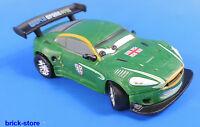 Bullyland Cars 12785 / Ficha Nigel Gearsley -  - ebay.es