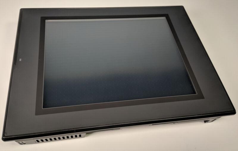 Keyence Touch Panel VT3-V10 HMI