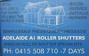 ADELAIDE  OUTDOOR BLINDS n SHUTTERS- Ph -