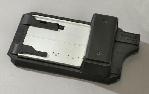 NBS Manual Credit Card Imprinter - The Ol