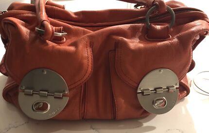 Mimco Large Handbag 150
