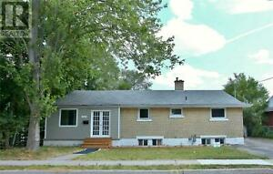 135 HEXAM ST Cambridge, Ontario
