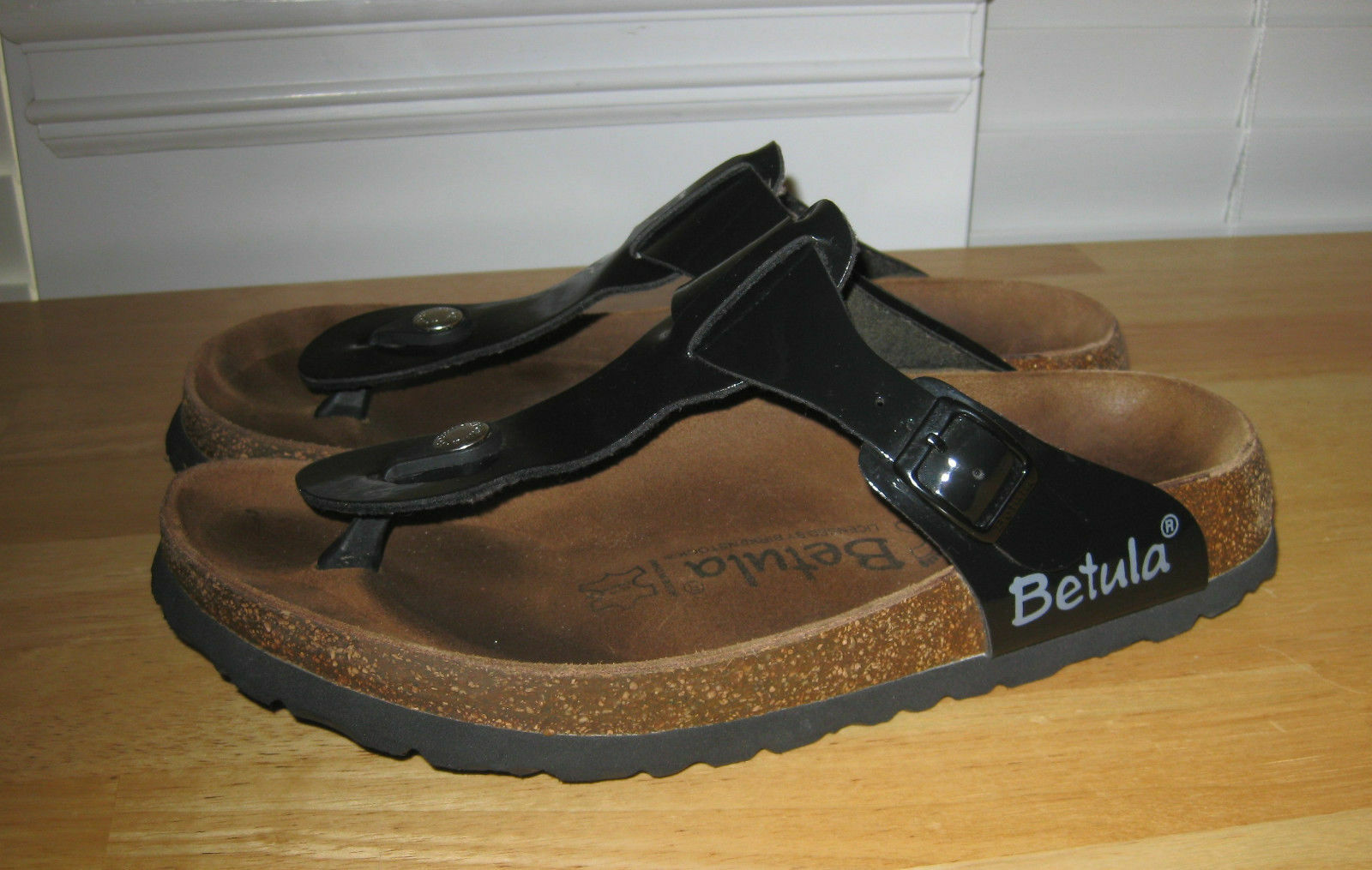 Betula Shoes For Women For Sale  Ebay-8775
