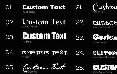 Decals Stickers Bmx Frame Decal Nelos Cycles - Custom vinyl decals for bikes