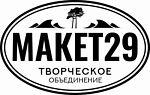 maket.29