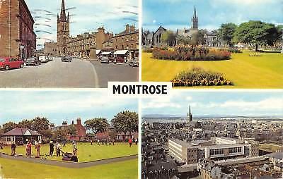 uk10478 montrose scotland uk