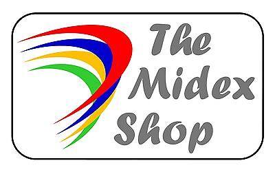 TheMidexShop